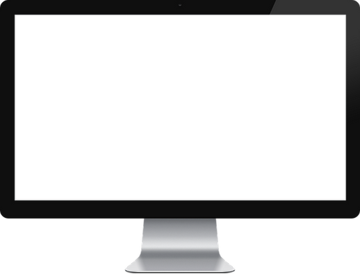 blank-monitor-png-transparent.png