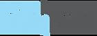 TipHaus-Logo-Color.png