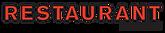 RBO Logo.png