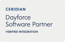 Ceridian Dayforce_Software Partner_Verif