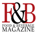 FandB-logo-Square.png