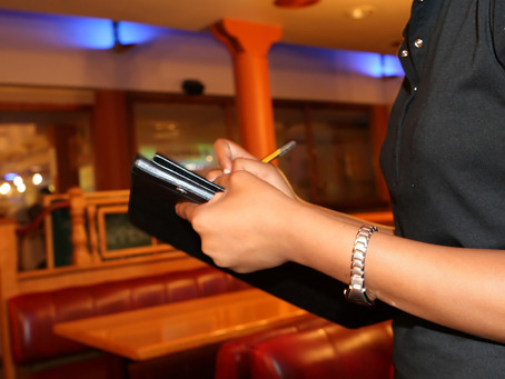What are tip credits and how do they impact your business?