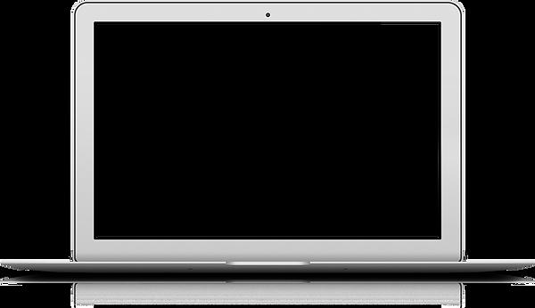 pngfind.com-computer-screen-png-295302.p