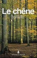 LeCheneLivre.png