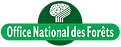 logo onf.png