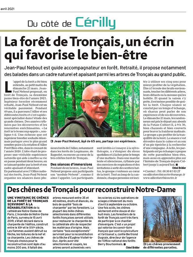 l-echo-du-berry-la-foret-de-troncais-un-ecrin-qui-favorise-le-bien-etre-2021-04-08.jpg