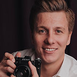 Фотограф Алексей Чепин.jpg