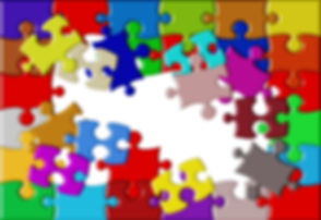 Jigsaw-Puzzle_edited.jpg