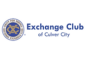 Exchange Club of Culver City w emblem -