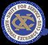 Exchange-Emblem-full-color_0.png