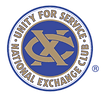Exchange-Emblem-full-color_0.png