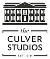 Culver Studios logo.png