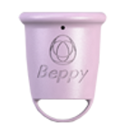 Beppy2.png