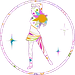 Me-Luna_Logo_Frau2-300dpi.png