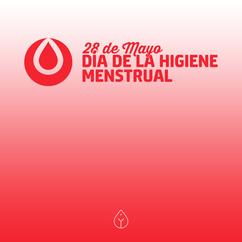 ¿Higiene? Menstrual 2020