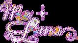 Me-Luna_Logo_Schrift900B.png