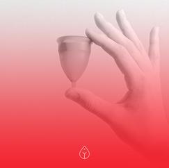 Calidad de las copas menstruales