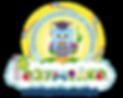 частный детский сад в ростове-на-дону, платный детский сад, коммерческий детский сад, детсад, детский садик