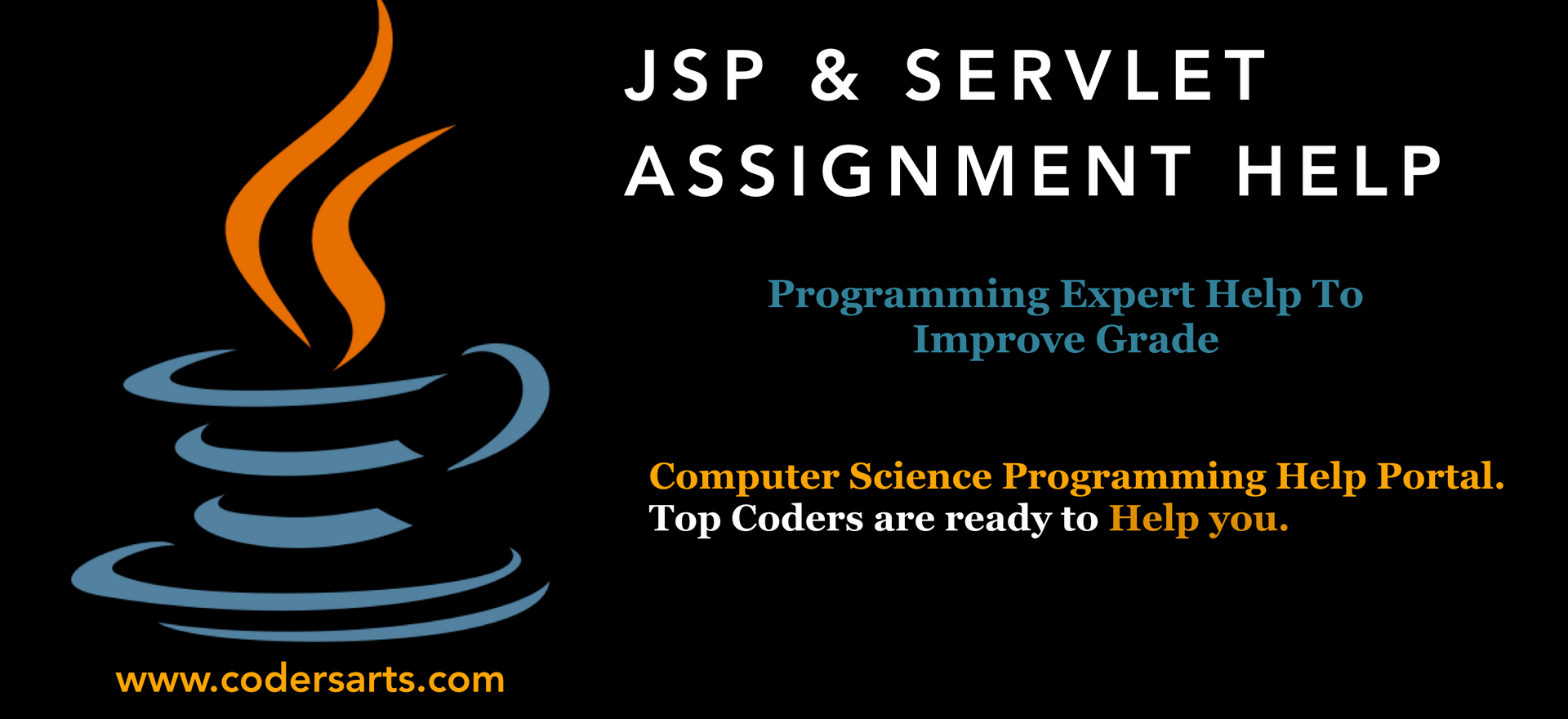 Java JSP Servlet Assignment Help