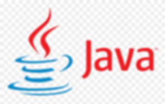 Java Training.png