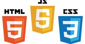 HTML Assignment Help    HTML Homework Help