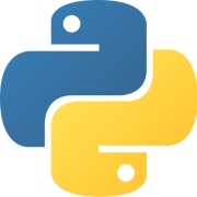 Python-programming_training.png