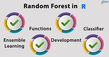 Random-Forest-in-R.png