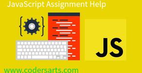 JavaScript Assignment Help   JavaScript Homework Help