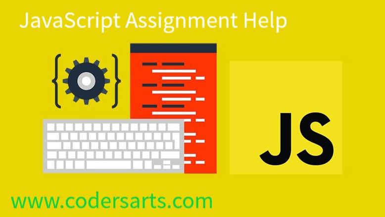 JavaScript Assignment Help | help with JavaScript homework