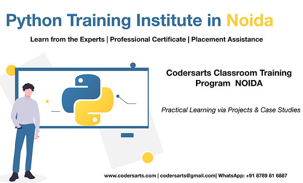 Python_training_noida@2x.jpg