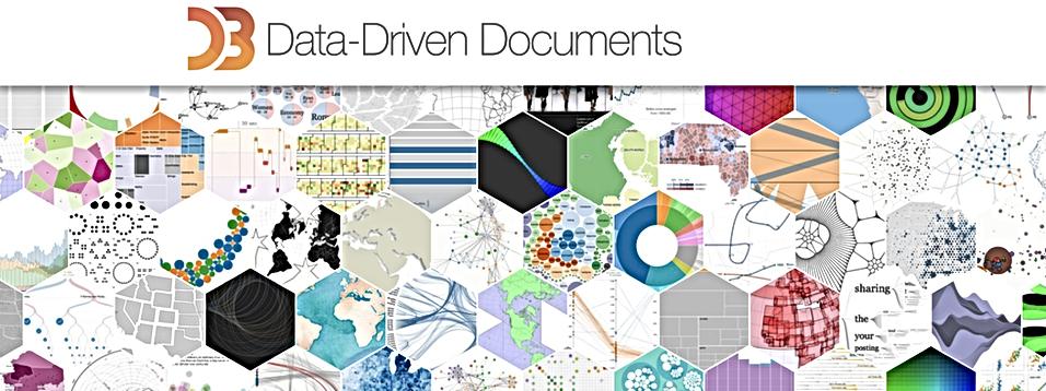 d3-data-visualization-codersarts.png