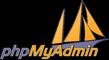 PhpMyAdmin_help_codersarts.svg.png