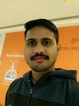 Randhir Singh.jpg