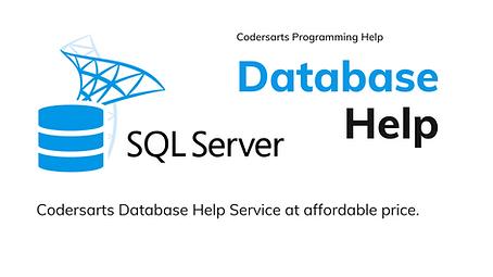 SQL Server Database Help.png