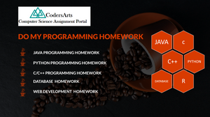 Do My Programming Homework | Do My Programming Assignment