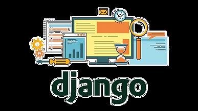 django_edited.png