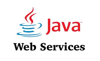 Codersarts-web-services-using-java.png
