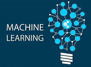 Codersarts-machine-learning.png
