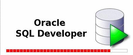 SQL developer_edited.jpg