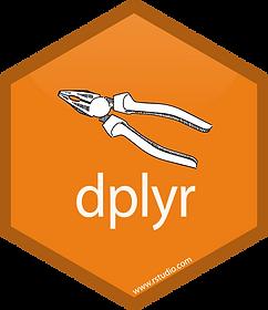 dplyr_pakage_in_R_codersarts.png