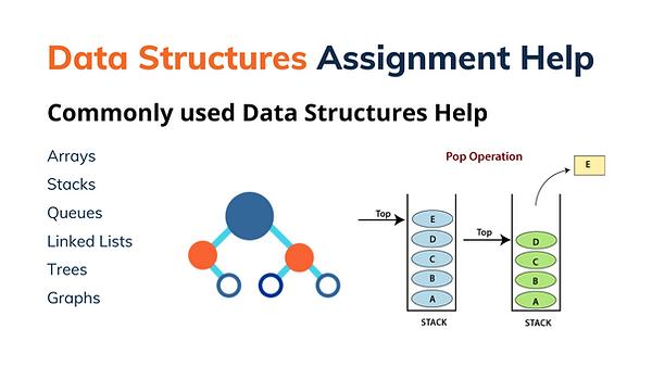 Data Structures Assignment Help Codersarts