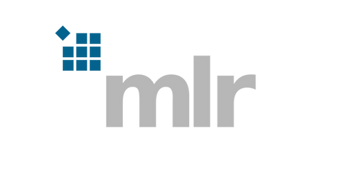 mlr_in_r_codersarts.png