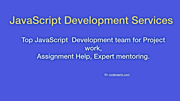 Javascript_Assignment_help.001.jpeg