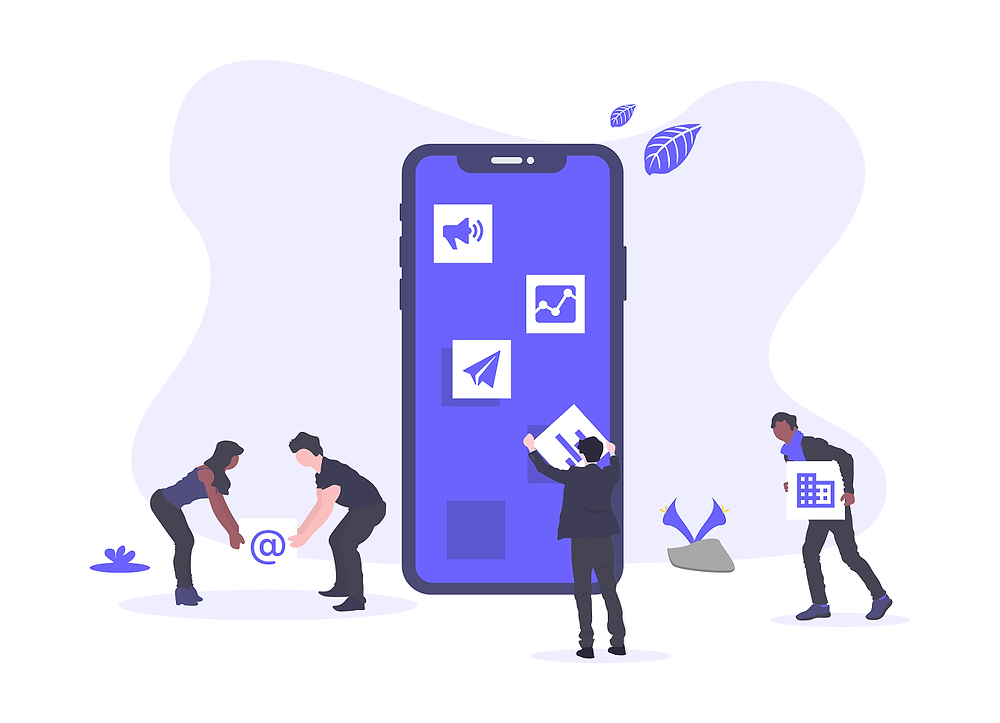Hire Android Developers By Codersarts