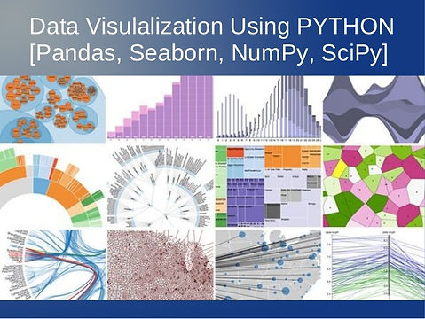 data-visualizations-using-python-codersa