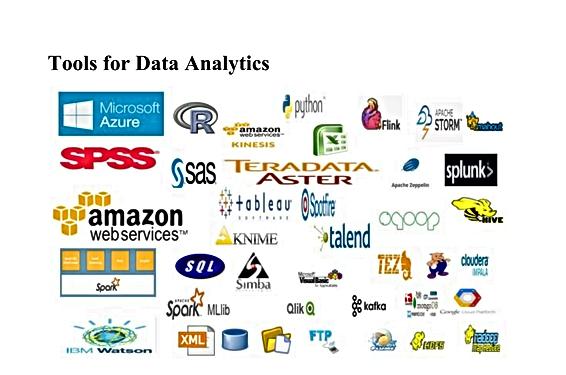 Big Data Tools.png