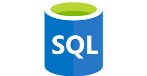Microsoft SQL Server Assignment Help