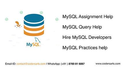 MySQL Assignment Help@2x.jpg