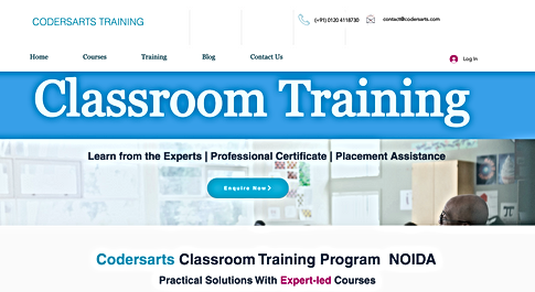 classroom training in noida.png