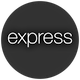 Codersarts-expressjs-logo.png